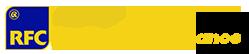 Radiowealth Finance Corporation
